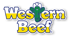 Western_Beef_Logo