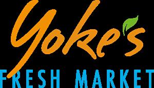 Yoke's Fresh Market Application Online