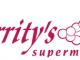 Gerrity's Supermarkets Application Online