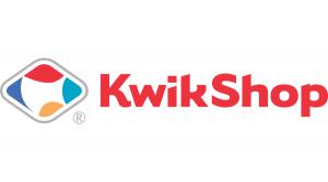 Kwik Shop Application Online