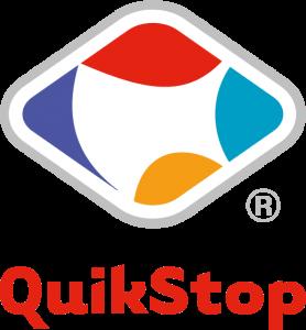 Quik Stop Application Online