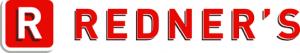 Redner's Markets Application Online