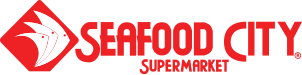 seafood-city-logo