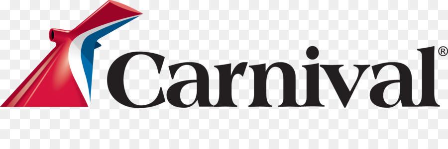 Carnival Cruise Logo