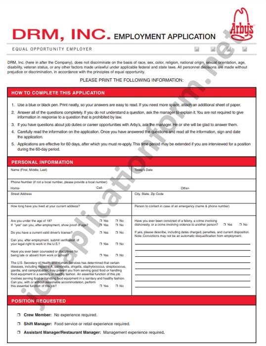 arbys-pdf