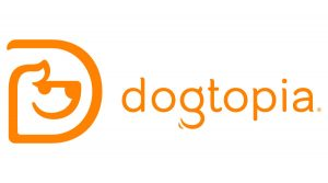 Dogtopia Application Online