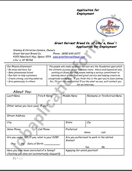 great-harvest-bread-co-pdf