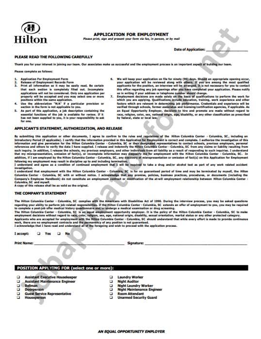 hilton-pdf