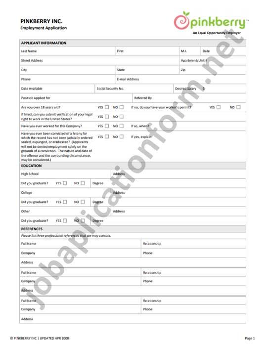 pinkberry-pdf