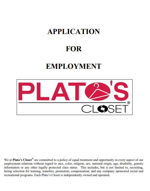 platos-closet-pdf