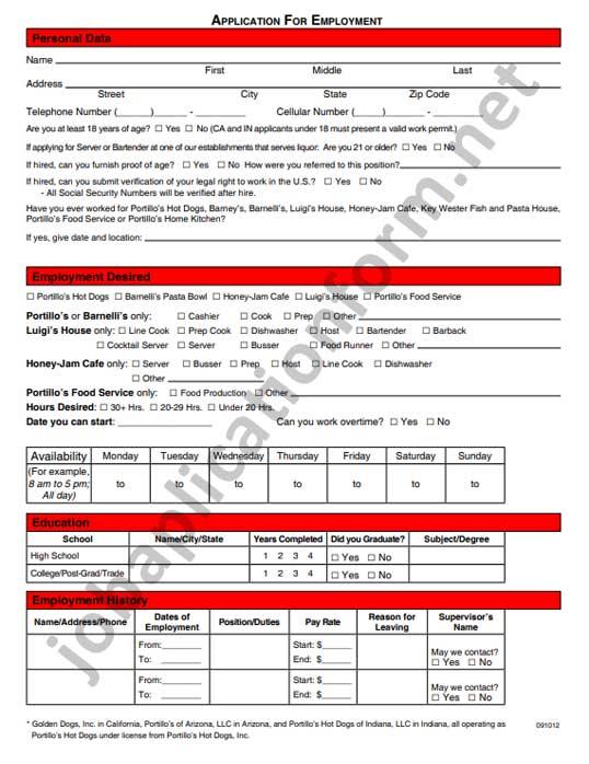 portillos-pdf