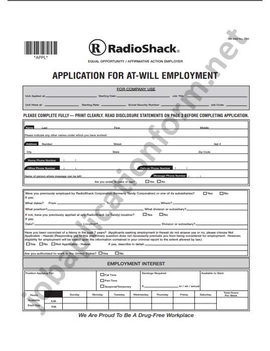 radioshack-pdf
