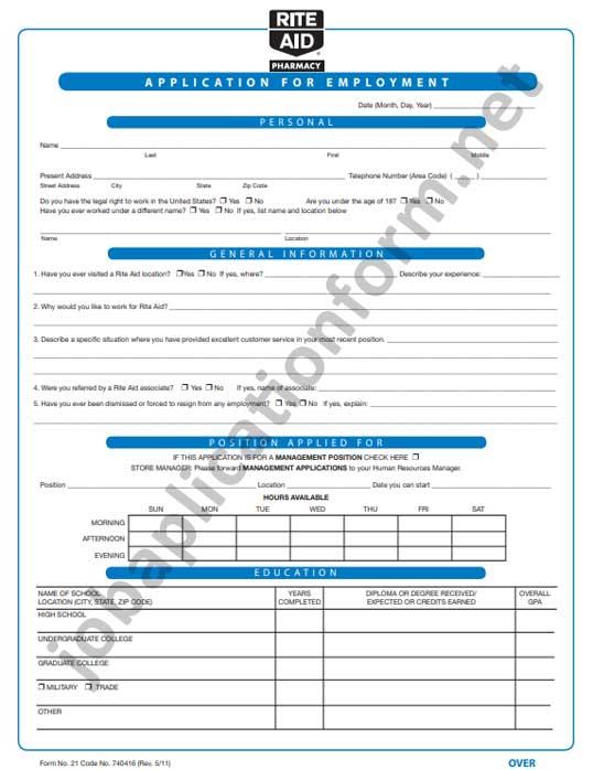 rite-aid-pdf