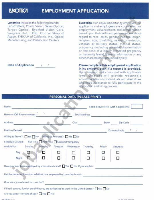 sunglass-hut-pdf