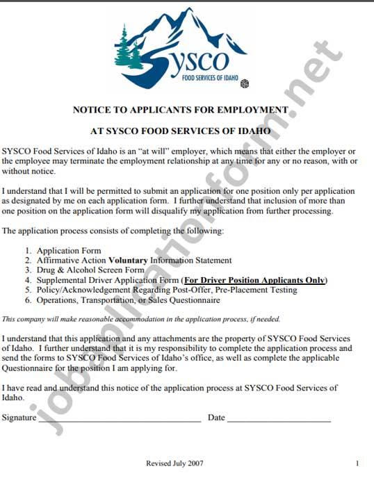 sysco-pdf