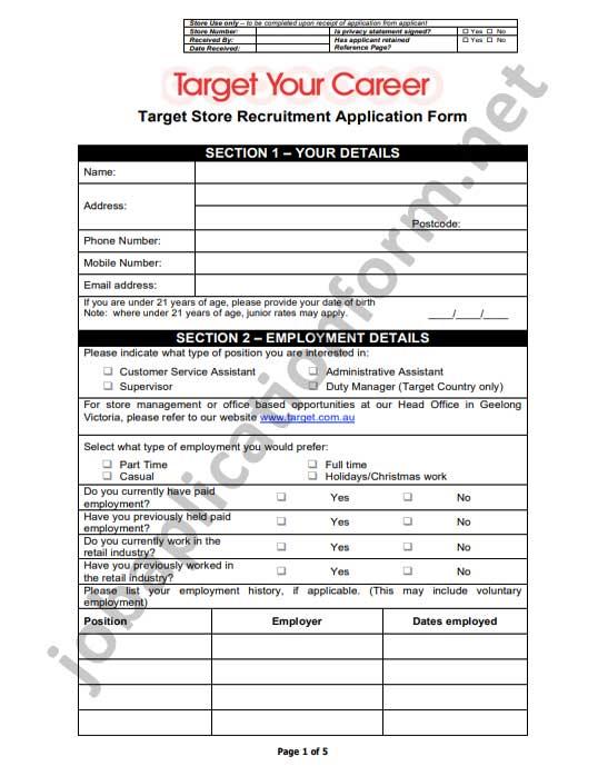 target-pdf