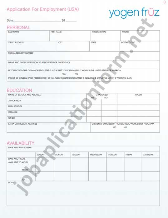 yogen-fruz-pdf