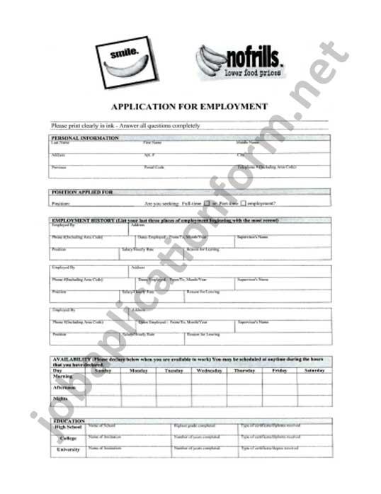 no-frills-pdf