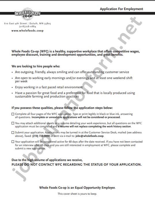 whole-foods-pdf